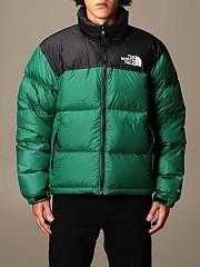 [관부가세포함][노스페이스] (NF0A3C8D NL1)  Winter 20 남성 자켓men