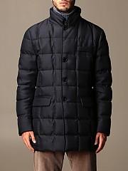 [관부가세포함][페이] (NAM37410530 RDA U807)  Winter 20 남성 코트 men