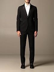 [관부가세포함][브라이언 데일스] (GA233R 4414 3)  Winter 20 남성 suit men
