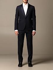 [관부가세포함][브라이언 데일스] (GA233R 4414 2)  Winter 20 남성 suit men