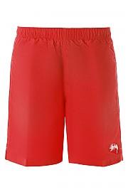 [관부가세포함][스투시] (113120 RED) SS20 남성 수영복 반바지