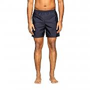 [관부가세포함][프라다] (UB333 Q04 F0124) 남성 수영복 반바지