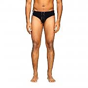 [관부가세포함][돌체앤가바나] (M4A18J FUGA2 N0000) 남성 삼각 수영복