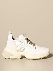 [관부가세포함][호건] (GYW5250CW70 P1R 1556)  Winter 20 여성 shoes women