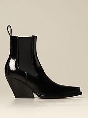[관부가세포함][보테가베네타] (639826 V01M0 1000)  Winter 20 여성 shoes women