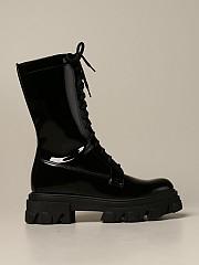 [관부가세포함][키아라 페라그니] (CF2730 001)  Winter 20 여성 shoes women