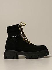 [관부가세포함][키아라 페라그니] (CF2731 001)  Winter 20 여성 shoes women