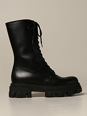 [관부가세포함][키아라 페라그니] (CF2729 001)  Winter 20 여성 shoes women