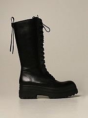 [관부가세포함][발렌티노] (UQ0S0E47 GGU 0NO)  Winter 20 여성 shoes women (v)
