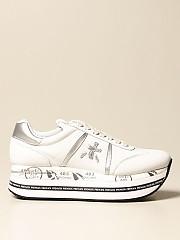 [관부가세포함][프리미아타] (BETH 4840)  Winter 20 여성 shoes women