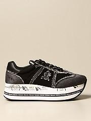 [관부가세포함][프리미아타] (BETH 4902)  Winter 20 여성 shoes women
