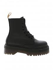 [관부가세포함][닥터마틴] Jadon ankle boots in black (25310001)