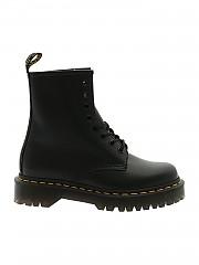 [관부가세포함][닥터마틴] Bex ankle boots in black (25345001)