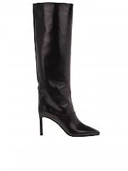[관부가세포함][지미추] FW20 여성 롱부츠 (MAHESA 85 WLZ BLACK)
