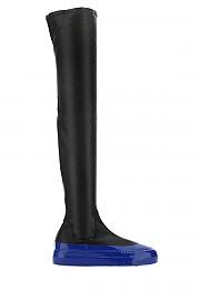 [관부가세포함][아이린이즈굿] FW20 여성 롱부츠 G(IGHB001 BLUE)