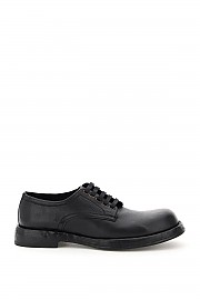 [관부가세포함][돌체앤가바나] (A10638 AW765 80999) FW20 남성   신발