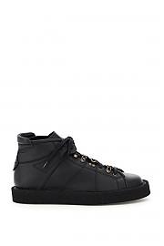 [관부가세포함][돌체앤가바나] (A20129 A3444 80999) FW20 남성   신발