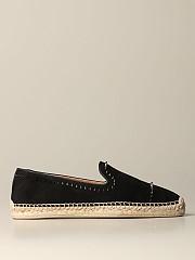 [관부가세포함][크리스찬루부탱] (1201023 B002)  Summer 20 남성 shoes men