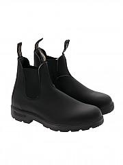 [관부가세포함][블런스톤] Leather boots (BCCAL0012 0510)