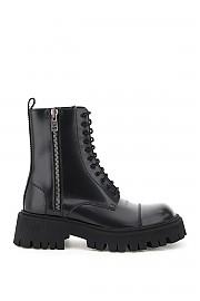 [관부가세포함][발렌시아가] (615679 WA8E91 000) FW20 남성   신발