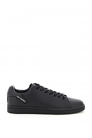 [관부가세포함][라프시몬스] (HR760001S 0003) FW20 남성   신발