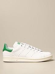 [관부가세포함][아디다스] (FU9587)  Winter 20 남성 shoes men