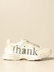 [관부가세포함][구찌] (636343 A9L00 9522)  Winter 20 남성 shoes men