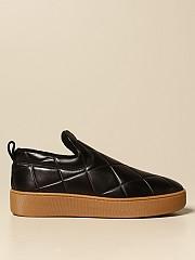 [관부가세포함][보테가베네타] (639736 V02X0 1060)  Winter 20 남성 shoes men