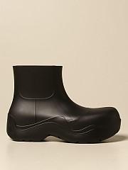 [관부가세포함][보테가베네타] (640043 V00P0 1000)  Winter 20 남성 shoes men