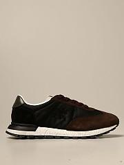 [관부가세포함][프리미아타] (JOHNLOW 5066)  Winter 20 남성 shoes men