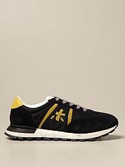 [관부가세포함][프리미아타] (JOHNLOW 5065)  Winter 20 남성 shoes men