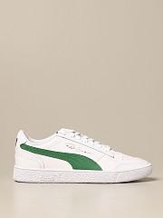 [관부가세포함][푸마] (370846 16)  Winter 20 남성 shoes men