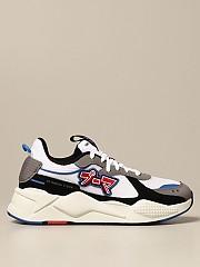 [관부가세포함][푸마] (374294 01)  Winter 20 남성 shoes men