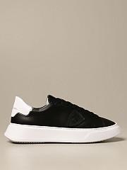 [관부가세포함][필립모델] (BTLU V002)  Winter 20 남성 shoes men
