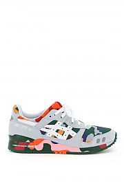 [관부가세포함][꼼데가르송] (W28601 1) FW20 남성   신발