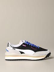 [관부가세포함][푸마] (371150 02)  Summer 20 남성 shoes men