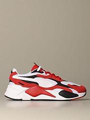 [관부가세포함][푸마] (372884 01)  Summer 20 남성 shoes men