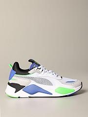 [관부가세포함][푸마] (369449 16)  Summer 20 남성 shoes men   1