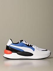 [관부가세포함][푸마] (371571 02)  Summer 20 남성 shoes men