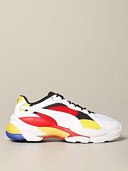[관부가세포함][푸마] (371909 01)  Summer 20 남성 shoes men