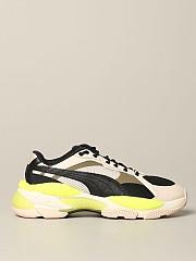 [관부가세포함][푸마] (371909 04)  Summer 20 남성 shoes men  beige