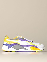 [관부가세포함][푸마] (373169 01)  Summer 20 남성 shoes men
