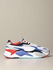 [관부가세포함][푸마] (371570 05)  Summer 20 남성 shoes men  royal