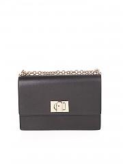 [관부가세포함][훌라] FW20 여성 핸드백 (BAFIACOARE000O6000)