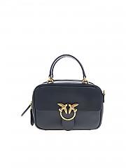 [관부가세포함][핀코] FW20 여성 핸드백 (1P21UD Y6JC G08)