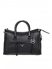 [관부가세포함][마이클코어스] FW20 여성 핸드백 (30S0GCCS2L BLACK)