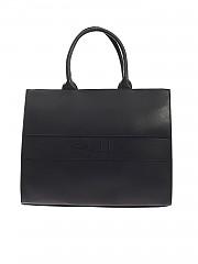 [관부가세포함][가엘 파리] FW20 여성 핸드백 (GBDA2076 ORO)