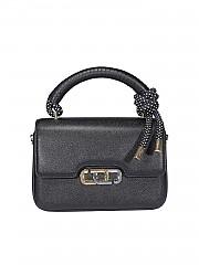 [관부가세포함][마크 제이콥스] SS21 여성 핸드백 (M0017067005)