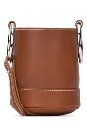 [관부가세포함][사이먼밀러] 여성 bucket bags G(S801S9001 71328)