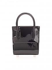 [관부가세포함][크리스찬루부탱] SS21 여성 핸드백 (1215050CM53)